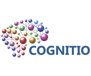 Proyecto Cognitio