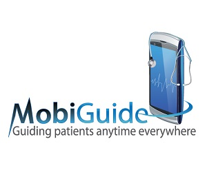 Proyecto Mobiguide